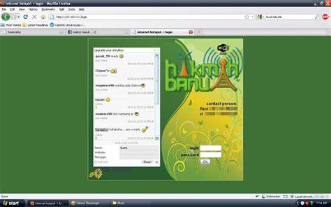 membuat web login wifi tanpa mikrotik hotspot mikrotik user manager chat panda com