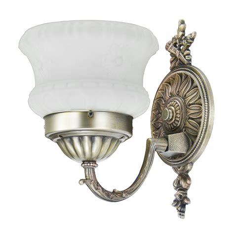 light fittings in edwardian style antique wall sconces 1920s pair of edwardian style light