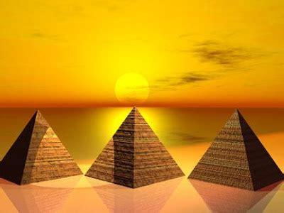 imagenes egipcias animadas egipto m 225 gico