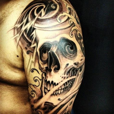 145 best tattoo images on 145 best images about tattoos on armors