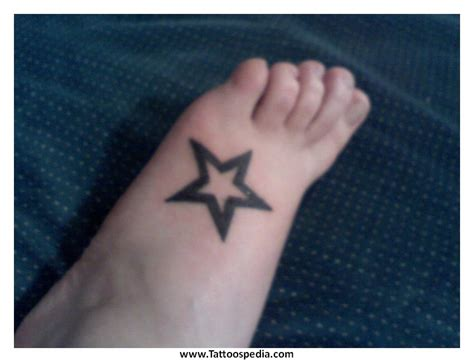 Star Tattoo On Left Wrist Meaning | star tattoos meaning in the wrist 2