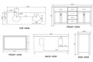Vanity Measurements 72 Inch Vermont Vanity Sink Vanity Vanity With