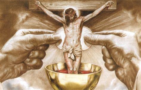 imagenes catolicas de la eucaristia 191 es la eucarist 237 a b 237 blica 191 qu 233 dice la biblia 187 mi