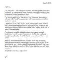 up letter to addiction beethoven s letter immortal beloved