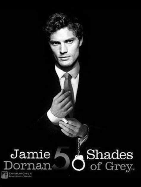 157 Best images about Fifty Shades of Grey on Pinterest