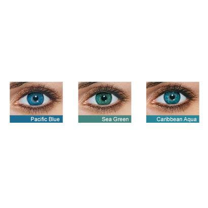 freshlook dimensions contact lenses | feel good contacts uk