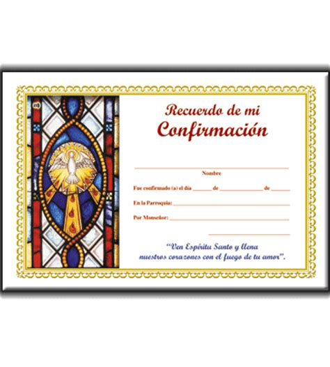 diploma de comunion para imprimir recuerdos de sacramentos ediciones san pablo