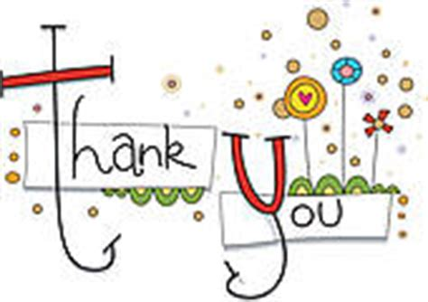 Thank Clip Art and Illustration. 3,868 thank clipart ... Free Christian Clip Art Thank You
