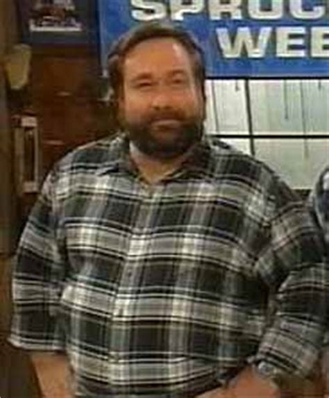 al home improvement richard karn