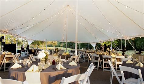 charlotte tent and awning charlotte tent and awning 1000 images about tents on