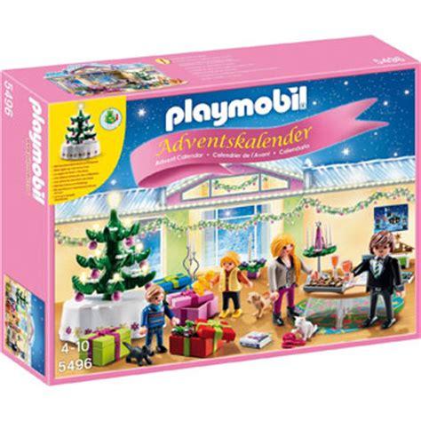 Calendrier De L Avent Playmobil 2017 220 Bersicht Aller Playmobil Adventskalender 2017