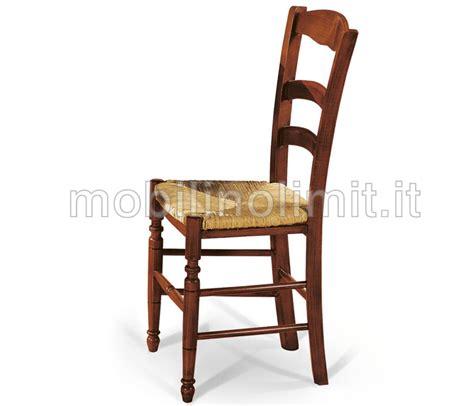 sedie con seduta in paglia sedia tornita con seduta in paglia