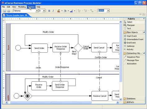 edit visio editing visio files best free home design idea