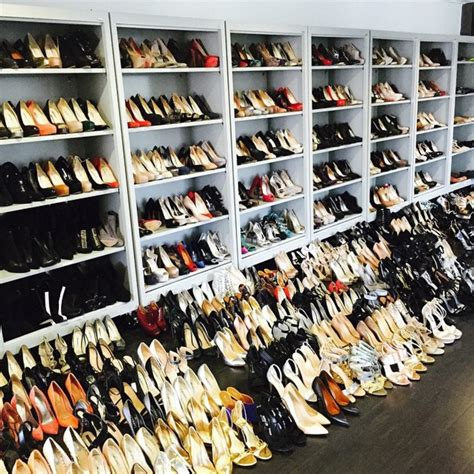 Sepatu Pony 22 30 30 who extravagant closets you ll fall