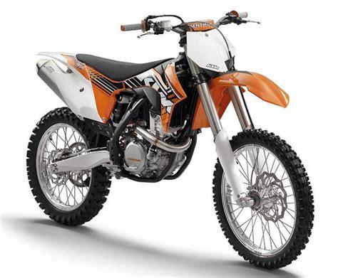Knalpot Mivv Ktm Sx F 350 2011 ktm 350 sx f 2012 fiche moto motoplanete