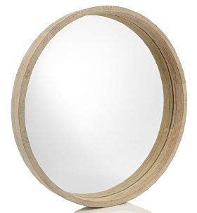 marks and spencer bathroom mirrors large round mirror marks spencer h u n g pinterest