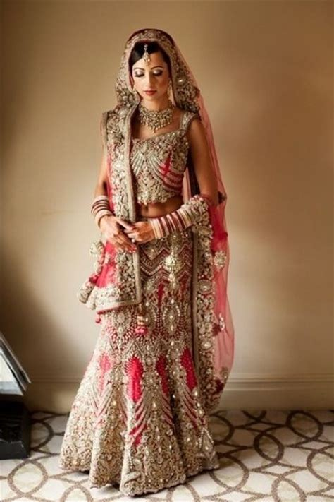 engagement lengha 9 best images about wedding lenghas on vintage wedding dresses wedding and indian