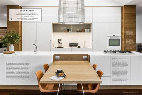 home depot designer description kitchen designer home depot home depot kitchen remod kitchen renovations and remodeling