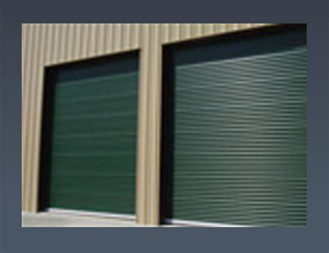 janus overhead doors commercial doors garage doors