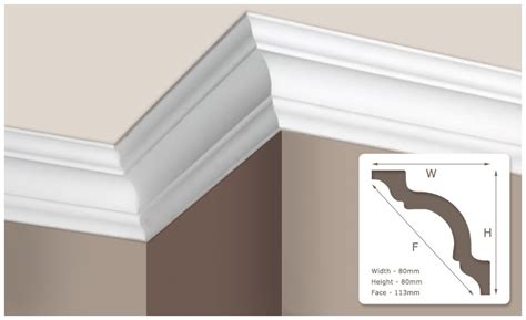 Cornices And Mouldings Cornice Design Driverlayer Search Engine