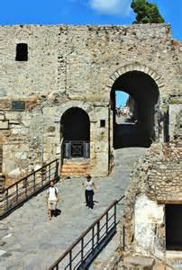 pompeya entradas visitas en pompeya y herculano viajar a italia