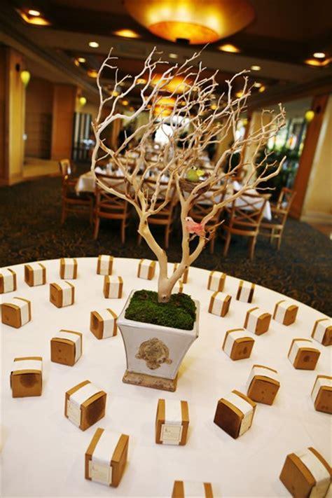 branch wedding centerpieces creative nail design branches for centerpieces
