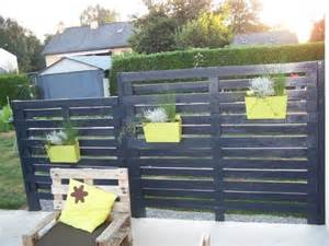 226 best garden and patio wind protection idea s images on