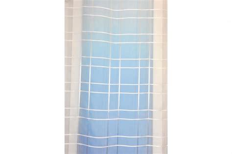gardinen 3 meter gardinen glanz karo 220 berbreite 300 cm kaufen