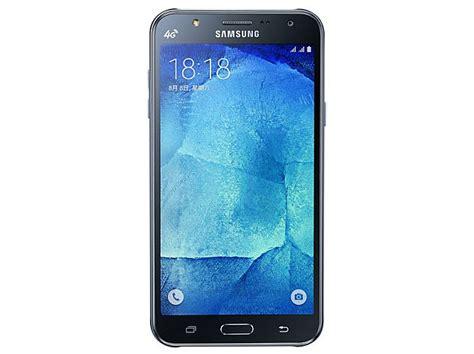 1 samsung j7 samsung galaxy j7 launched price specs