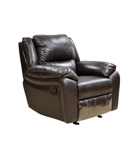 single seater recliner westido one seater recliner best price in india as on 2016