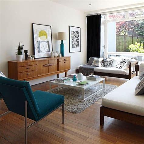 alwinton corner sofa handmade fabric styles de salon