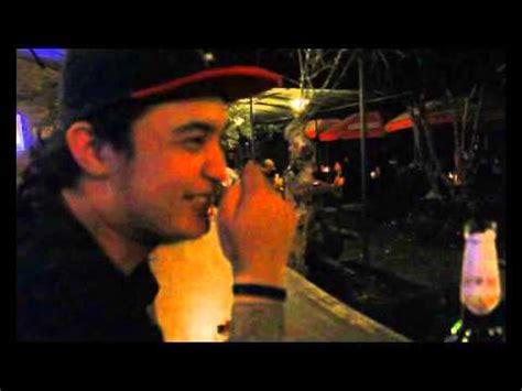 film pocong keliling youtube pemain pocong keliling film pendek 15 detik youtube
