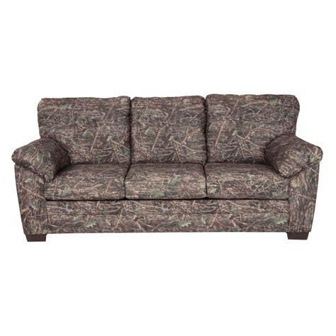 Camo Sofa And Loveseat by Camo Furniture Camo Sleeper Sofa Camo Trading