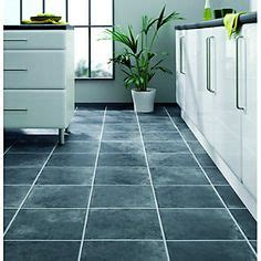wickes bathroom tiles sale bathroom small bathroom ideas with shower only new with