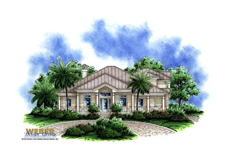 florida house designs ryland homes floor plans florida archives new home plans design luxamcc