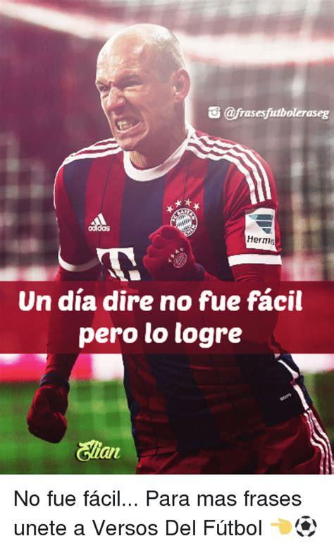 www frases futboleras 25 best memes about hermes hermes memes