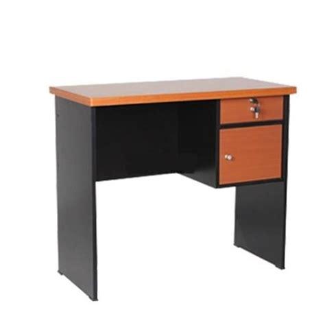 Meja Kantor Lunar jual meja kantor lunar harga murah kota tangerang oleh pt