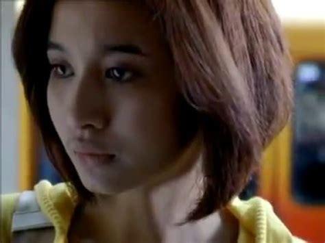 film cinta arahan kabir bhatia love film 2008 youtube