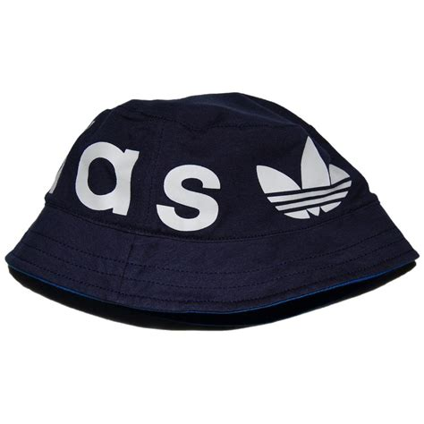 adidas hat bucket hat mens accessories adidas originals adi