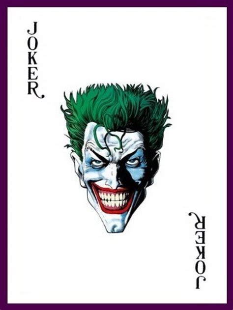 imagenes del joker animado la evoluci 243 n del joker a trav 233 s de los a 241 os taringa