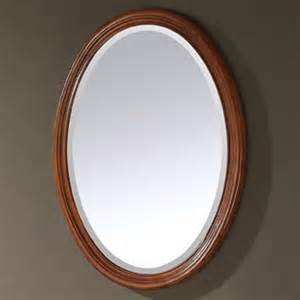oval mirrors for bathrooms bathroom vanity mirrors oval bathroom design ideas 2017