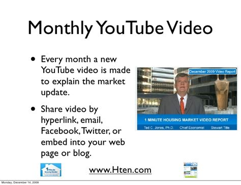 housing trends newsletter housing trends newsletter 28 images february 2014