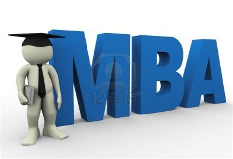 Mba After Business Degree by Univem Mba Valoriza O Curr 237 Culo E Aumenta O Sal 225