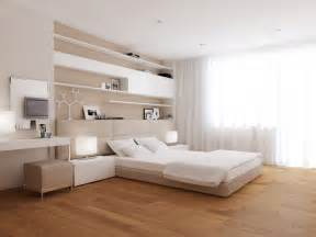 Bedroom Decorating Ideas master bedroom design ideas simple interior design ideas with white