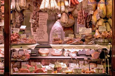 best food in bologna food and wine in bologna kissfromitaly italy tours