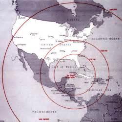cuban missile crisis chronozoom ehuang