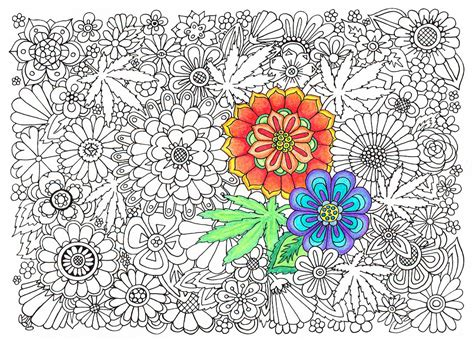 frenzy coloring book for all books colorama coloring pages coloring home
