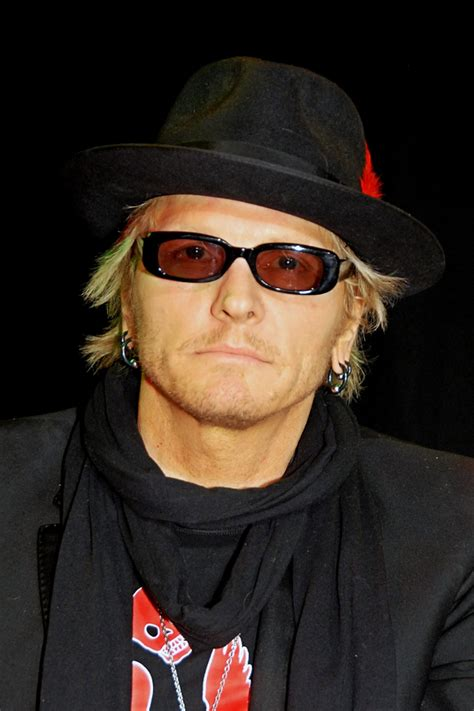 matt sorum net worth matt sorum net worth weight shoe size