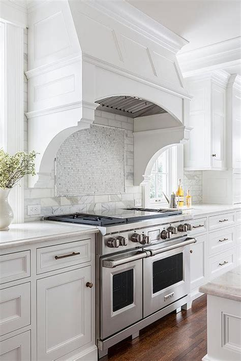 kitchen range hood designs kitchen style on pinterest beautiful kitchens french