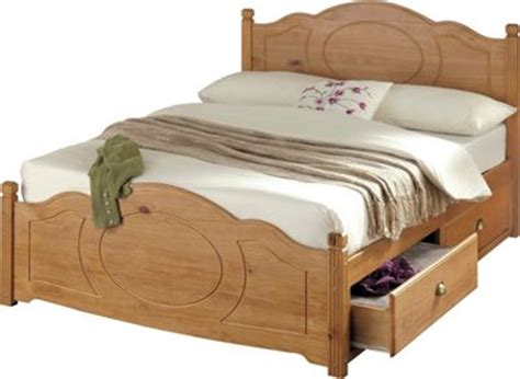 c beds buy purple bed frames at argos co uk your online shop